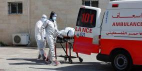 وفاة مواطنة من نابلس بكورونا ترفع الحصيلة إلى 93