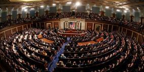 مساع في الكونغرس لإحياء المساعدات الأميركية للفلسطينيين