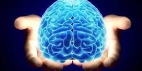 احذروا .. منتجات تتلف الدماغ وحلول لتفادي هذا التلف