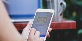 5 علامات تدل على اختراق البريد الإلكتروني الخاص بك