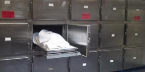 العثور على جثة امرأة في نوف هجليل واعتقال نجليها