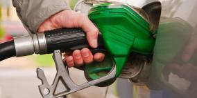 لبنان يسعى لاستيراد الوقود من الكويت