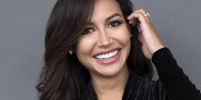 العثور على جثة الممثلة نايا ريفيرا في بحيرة بكاليفورنيا