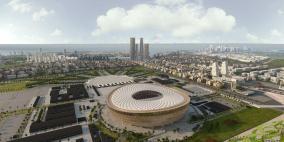 تأكيد جدول مباريات كأس العالم 2022 ومنتخب قطر يفتتح البطولة في استاد البيت