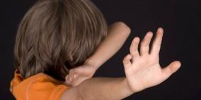 قلقيلية: التحقيق في وفاة طفل عليه آثار ضرب