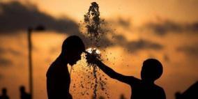 الطقس: أجواء حارة وتحذير من التعرض لأشعة الشمس المباشرة