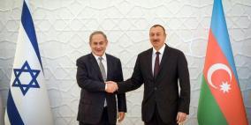 """أذربيجان: مخطط الضم سيكون """"مدمرًا"""" لعلاقة إسرائيل مع الدول الإسلامية"""