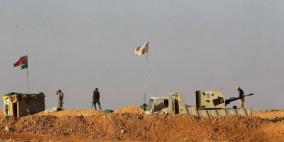 """لليوم الثاني: """"انفجارات غامضة"""" تهز مواقع ايرانية في دير الزور"""