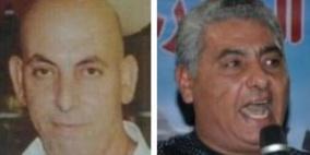 جرائم القتل في الداخل الفلسطيني: 3 ضحايا خلال ساعات
