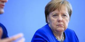 ميركل: قمة الاتحاد الأوروبي قد لا تسفر عن اتفاق