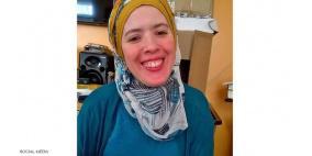 واجهت الفيروس لـ130 يوما.. شفاء مغربية قضت أطول فترة علاج من كورونا