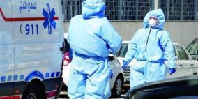 عمان: 11 إصابة جديدة بفيروس كورونا
