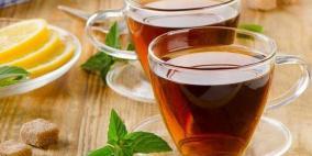 خطأ نرتكبه عند صنع الشاي يفسد مذاقه