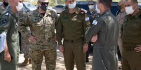تقديرات اسرائيلية: حزب الله سينفذ هجوما عسكريا ضد هدف إسرائيلي