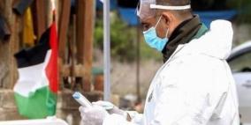 الصحة: تسجيل حالتي وفاة و333 إصابة جديدة بفيروس كورونا و769 حالة تعافٍ خلال الـ24 ساعة الأخيرة