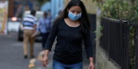 سلطات البيرو تعلن فقدان أثر 900 امرأة خلال فترة الإغلاق