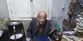"""وفاة """"طبيب الغلابة"""" في مصر"""