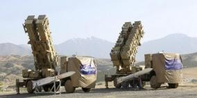 تقرير أميركيّ: إسرائيل ستزيد هجماتها في سوريا