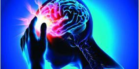 هذه الأعراض تشير الى جلطة دماغية... لا تتجاهلوها!