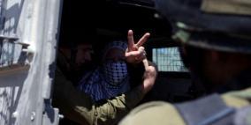 الاحتلال يعتقل سيدة ونجليها خلال تصديهم لاختطاف طفلة من قبل مستوطنين