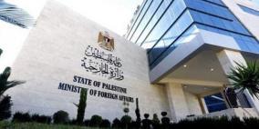 200 حالة وفاة و3923 إصابة بكورونا  في صفوف الجالية الفلسطينية