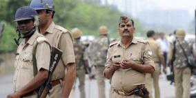 """قتلهم وألقى جثثهم للتماسيح.. طبيب هندي """"سفاح"""" في قبضة الأمن"""
