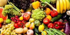 أطعمة تتكاثر فيها البكتيريا أكثر من غيرها