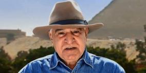 عالم آثار مصري: المصريون ليسوا أفارقة!