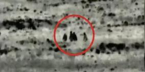 """جيش الاحتلال: لا علاقة مباشرة لـ""""خلية الجولان"""" بحزب الله"""