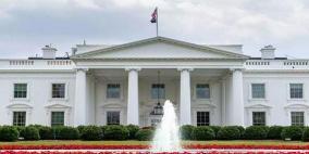 رؤساء شركات عملاقة يدعون واشنطن إلى إنقاذ الشركات الصغيرة