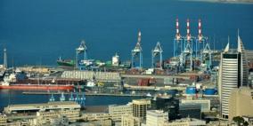 مخاوف إسرائيلية من تكرار ما جرى في بيروت بميناء حيفا