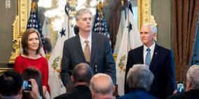 استقالة مفاجئة للمفتش العام لوزارة الخارجية الأميركية