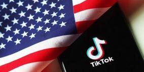 تيك توك: الحظر الأمريكي يظهر عدم الالتزام بالقانون