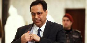 استقالة رابعة من الحكومة اللبنانية بعد انفجار مرفأ بيروت