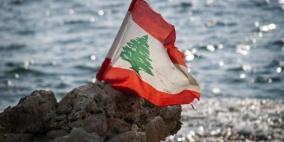 الجالية الفلسطينية في الدنمارك تنظم وقفة تضامنية مع لبنان