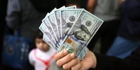 صحيفة: إسرائيل نقلت رسالة لحماس حول الأموال القطرية والتصعيد في غزة