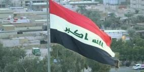 تحذيرات عراقية من وجود حاويات خطرة وشديدة الانفجار في أحد الموانئ