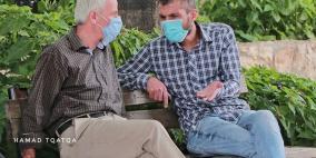 الصحة: 6 وفيات و542 إصابة جديدة بفيروس كورونا