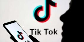 تيك توك تزيل مئات الآلاف من هذه الفيديوهات