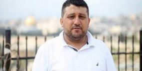 القدس: الاحتلال يستدعي نائب أمين سر حركة فتح