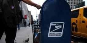 ولايات أميركية تقاضي إدارة ترامب لعرقلتها خدمة البريد قبل الانتخابات
