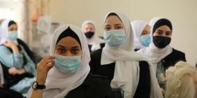 172 اصابة بكورونا بين طلبة التوجيهي.. العام الدراسي في موعده