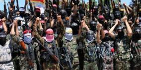 فصائل المقاومة بغزة للاحتلال: إذا لم يرفع الحصار فشعبنا لن يعاني وحده