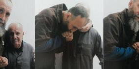 الأسير رائد السعدي يدخل عامه الـ 32 في سجون الاحتلال