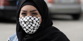 3 وفيات وعشرات الإصابات الجديدة بكورونا في صفوف الجاليات
