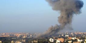 حماس توجّه تحذيرا إلى إسرائيل مع استمرار التصعيد والحصار
