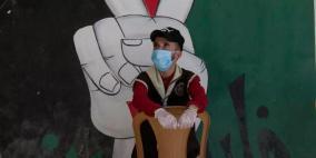 الصحة: 4 وفيات و417 إصابة جديدة بفيروس كورونا منذ أمس