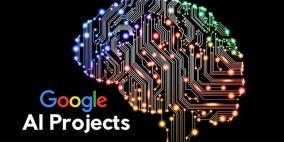 غوغل تعتزم تقديم نصائح أخلاقية