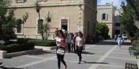 """""""التعليم العالي"""": الحل للخروج من أزمة جامعة بيت لحم هو الحوار فقط"""