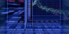 تدفق نقدي هائل بالاقتصاد العالمي..ثروة لمالكي العقارات ومأزق لمشتريها